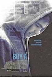 Boy A - Ra tù