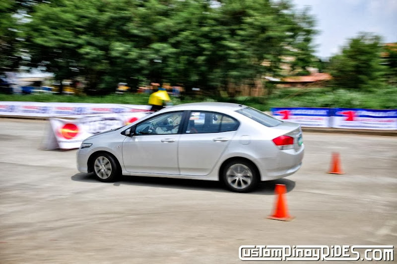 Why Autocross Philippine Autocross Championship Custom Pinoy Rides Car Photography Errol Panganiban pic5