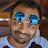 shri charan avatar image