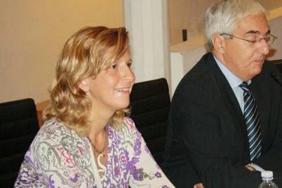 Emma Seminara, Magnano di San Lio