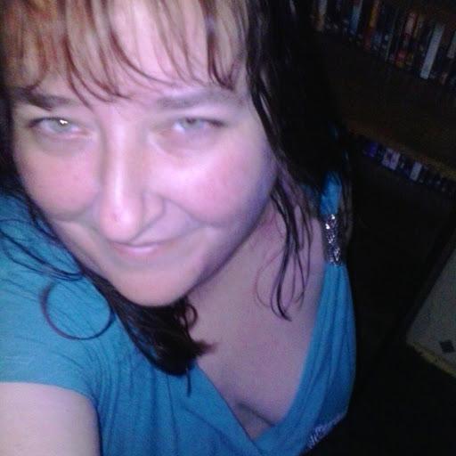 Danielle Dean Photo 25