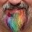 Scott Blow avatar image