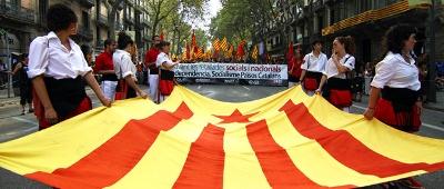 Foto original: Jordi Borràs http://ves.cat/aR4n