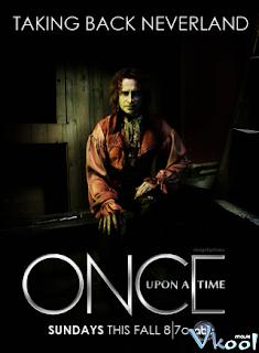Ngày Xửa Ngày Xưa Phần 3 - Once Upon A Time Season 3 - 2013