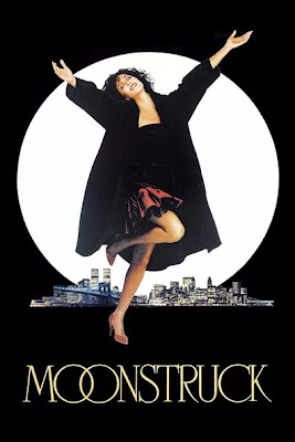 Moonstruck (1987) BluRay 720p HD Watch Online, Download Full Movie For Free