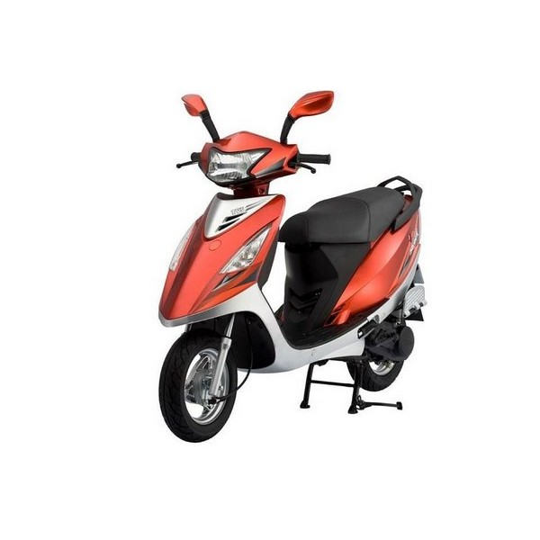 Fabulous Bikes In Nepal Tvs Ncnpc Chair Design For Home Ncnpcorg