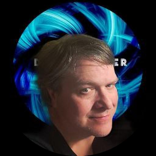 Electric Dream-Weaver