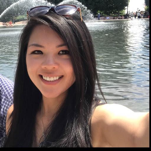 Kelly Yeo