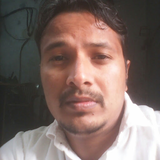 Javed Khan image