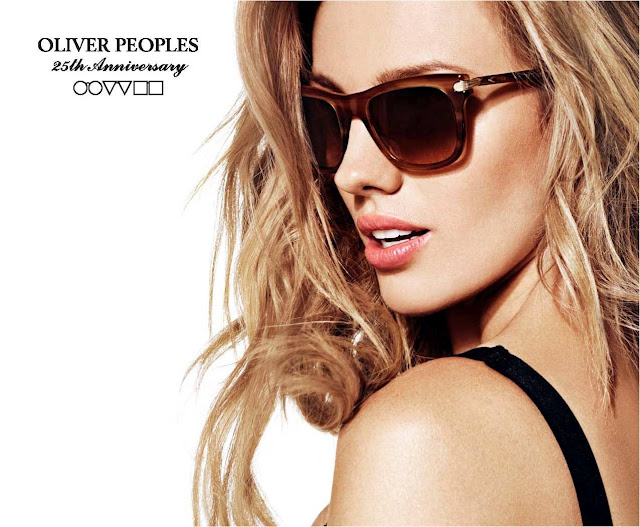 oliver_peoples_women_eyeglasses