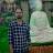 vijay kumar avatar image