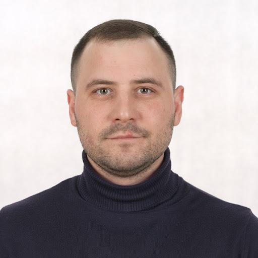 Maks Gaponov