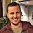 Dean Newstead avatar image