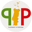 Placement In Portugal