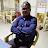 munnalal gupta Gupta avatar image