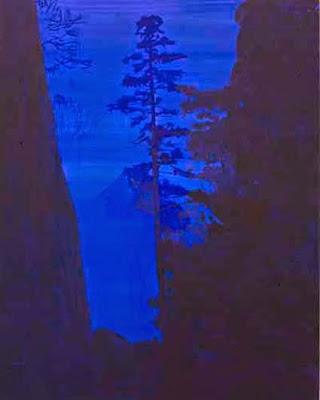 Premio modalidad pintura,Valdepeñas,Aitor Lajarín