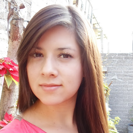 Miriam Moreno