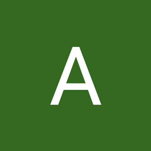 Angelicachenna