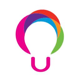 Ureka Media Corporation logo