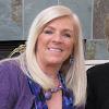 Bernadette Gasior