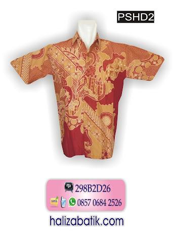grosir batik pekalongan, Baju Batik Modern, Busana Batik Modern, Model Baju Batik