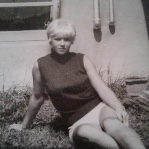 Patricia Brunette