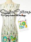 studiocottons.blogspot.com