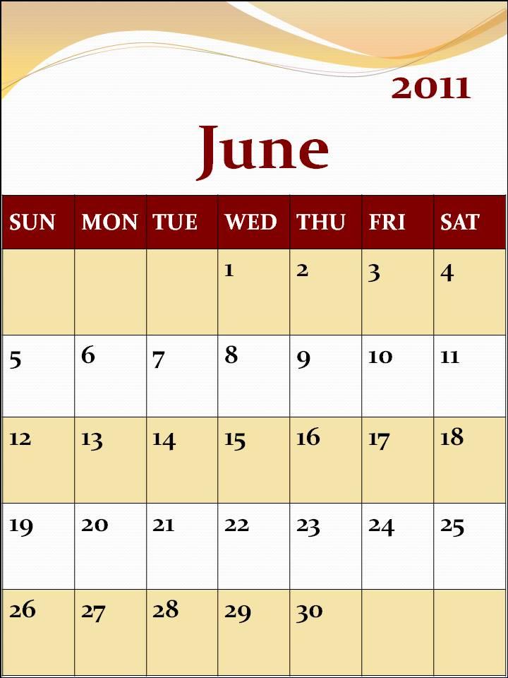 january 2011 calendar planner. blank june 2011 calendar.