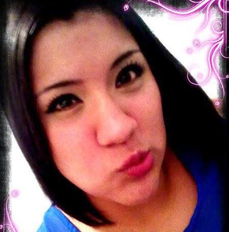 Anita Hernandez