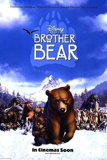 Anh-Em-GE1BAA5u-Brother-Bear-2003