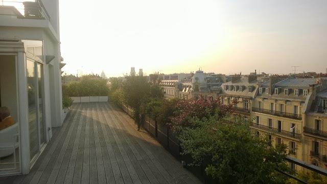 Appartement Brigitte Bardot