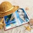 Mohammed-Barkar