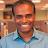 ANIL BANDHARAM avatar image