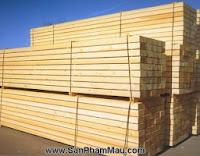 Xưởng sản xuất và thi công đồ gỗ