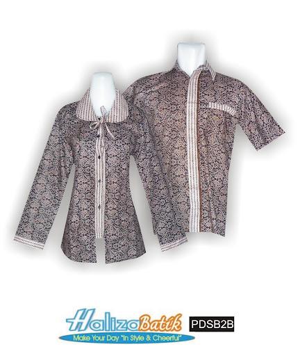 grosir batik pekalongan, Baju Seragam, Sarimbit Batik, Baju Batik