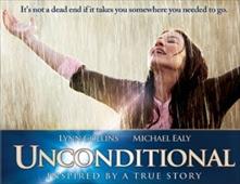 فيلم Unconditional