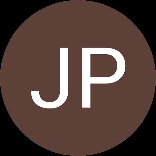 JP McMahon