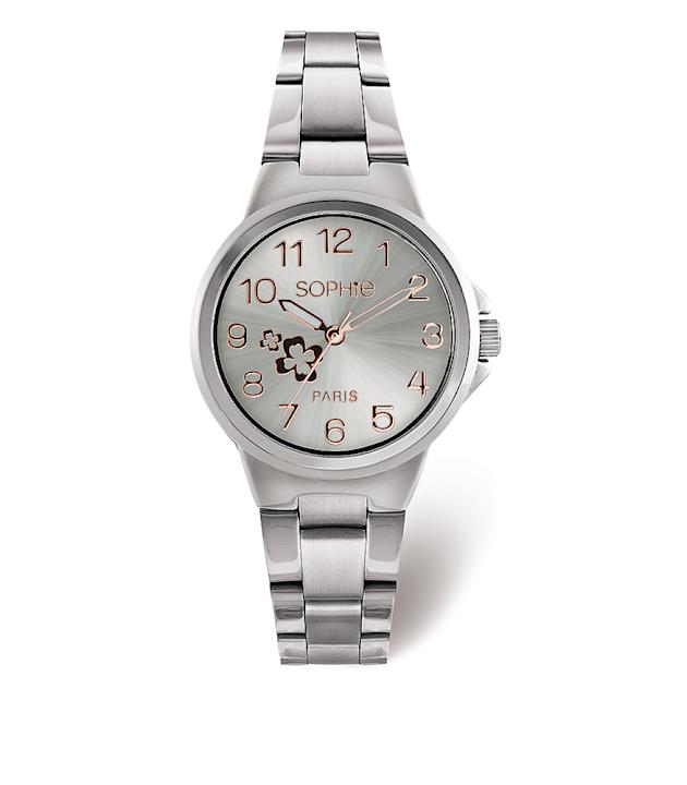 Đồng hồ thời trang Sophie Madigan - LAL141