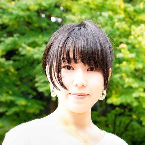佐々木寛子's icon
