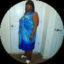 Photo of Sheryl Smith