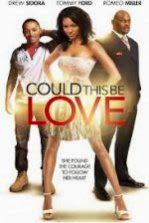 Có Thể Là Tình Yêu - Could This Be Love poster