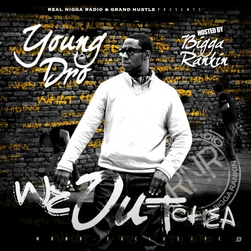 Young_Dro_We_Outchea-front-large%25255B1%25255D.jpg