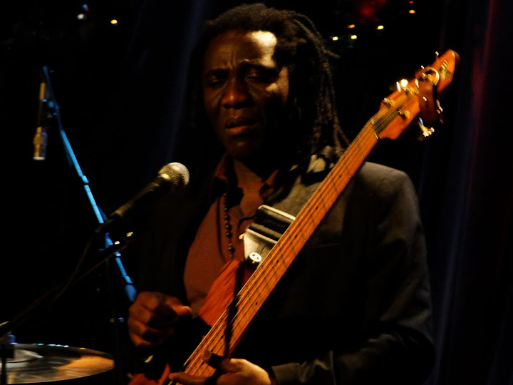 RICHARD BONA DSC04920