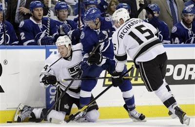 lightning_feb7_kings2.jpg