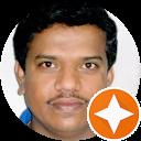 Ganesh Lendgar