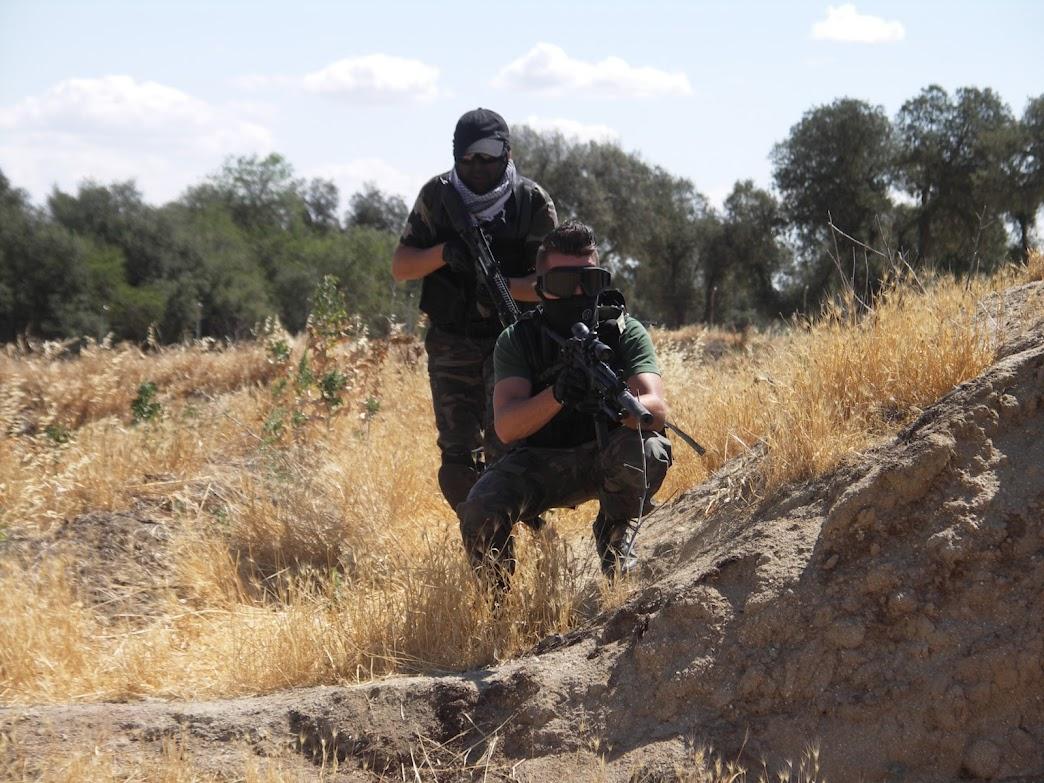 Fotos de Rescate en Libia. 01-07-12 PICT0052