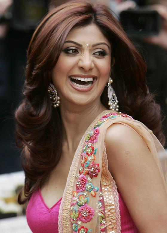 Filmy Funda Shilpa Shetty Profile Review Bollywood -3408