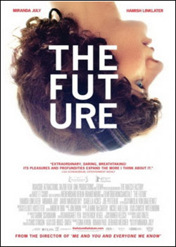 Download   The Future   DVDRip AVi + RMVB Legendado