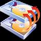 Acronis Migrate Easy 7.0 Full Serial