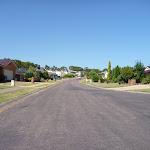 Leichhardts Road Valintine  (403378)